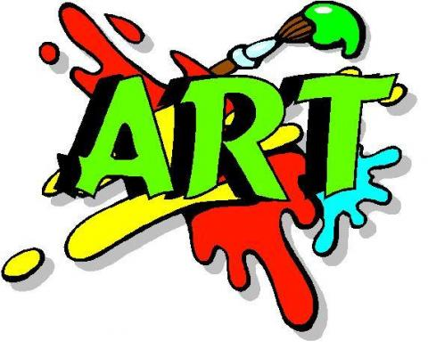 free art classes swanton public library rh swantonpubliclibrary org
